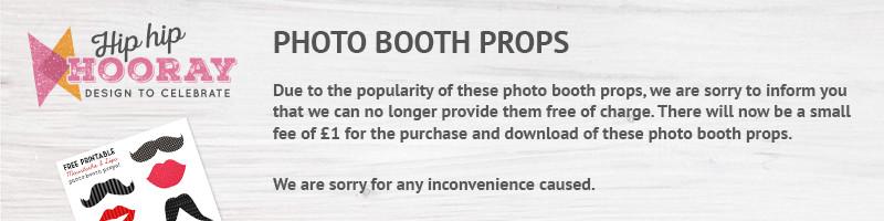 photos-booth-props