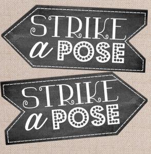 strikeaposesign-1