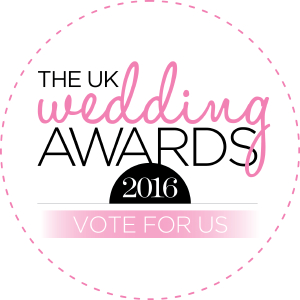 uk-wedding-awards-vote-badge