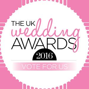 uk-wedding-awards-vote-badge