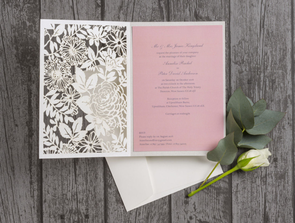 Ivory-Peach-Blush-Pink-Floral-Flowers-Laser-Cut-Wedding-Invitations-Invites-Hip-Hip-Hooray-2