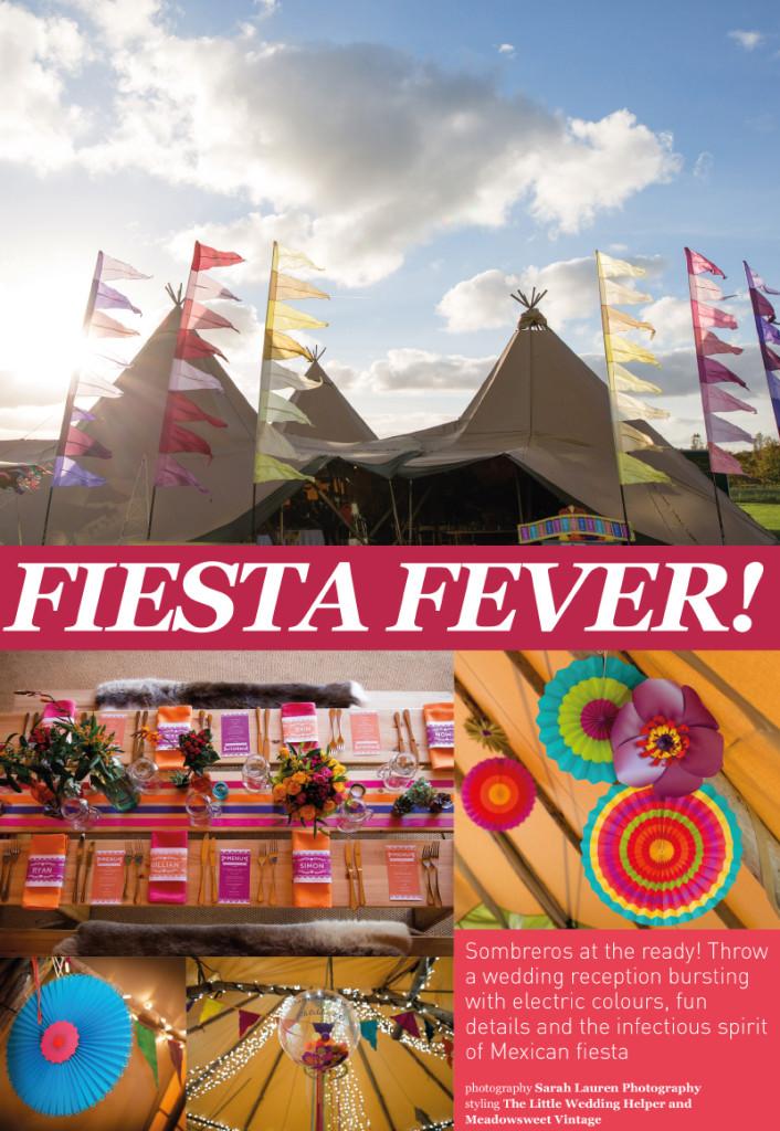 Mexican_Mexico_Fiesta_Wedding_Papel_Picado_Paper_Bunting_Invitations_Invites_Stationery_Theme_Hip_Hip_Hooray_2