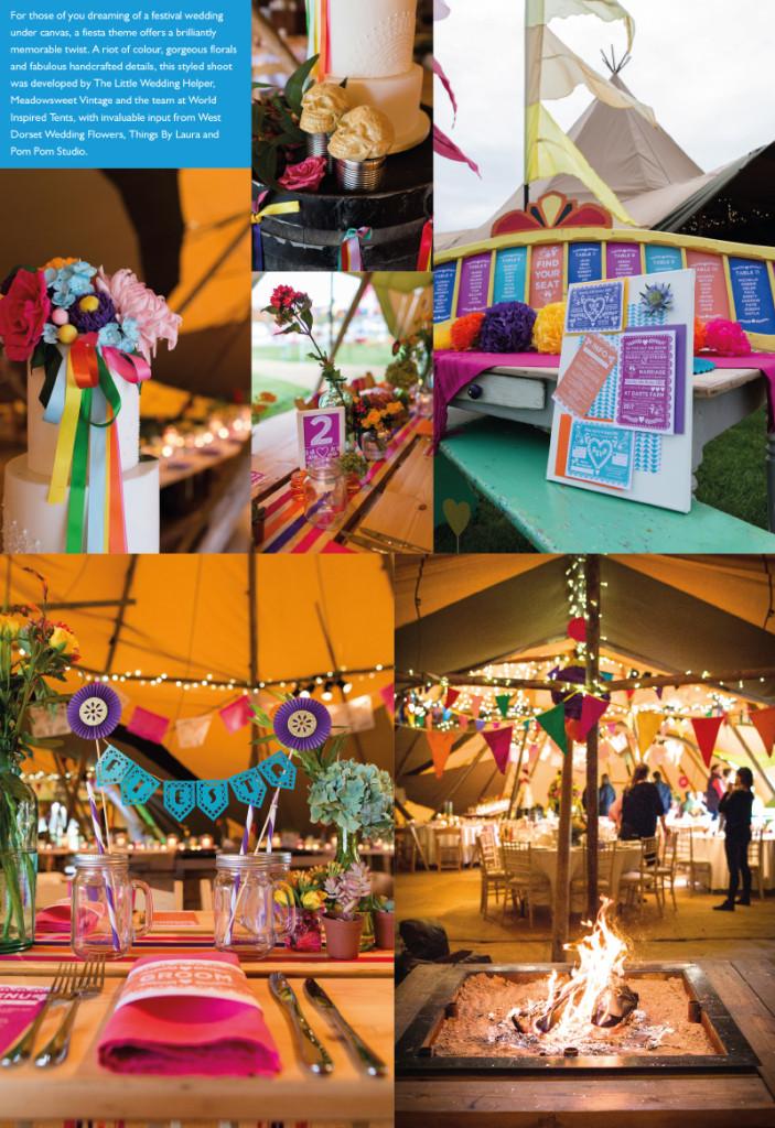 Mexican_Mexico_Fiesta_Wedding_Papel_Picado_Paper_Bunting_Invitations_Invites_Stationery_Theme_Hip_Hip_Hooray_3 (1)