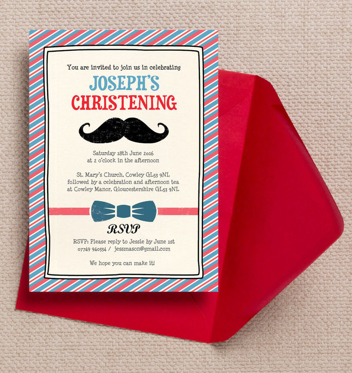 Little-Man-Moustache-Personalised-Christening-Baptism-Invitations-Invites3