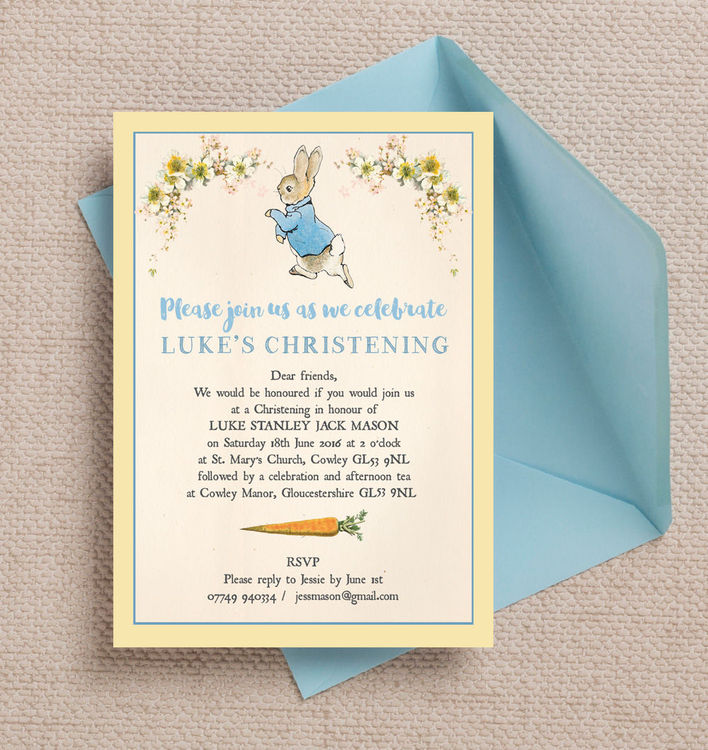 Peter-Rabbit-Beatrix-Potter-Christening-Baptism-Personalised-Invitation-Invite2