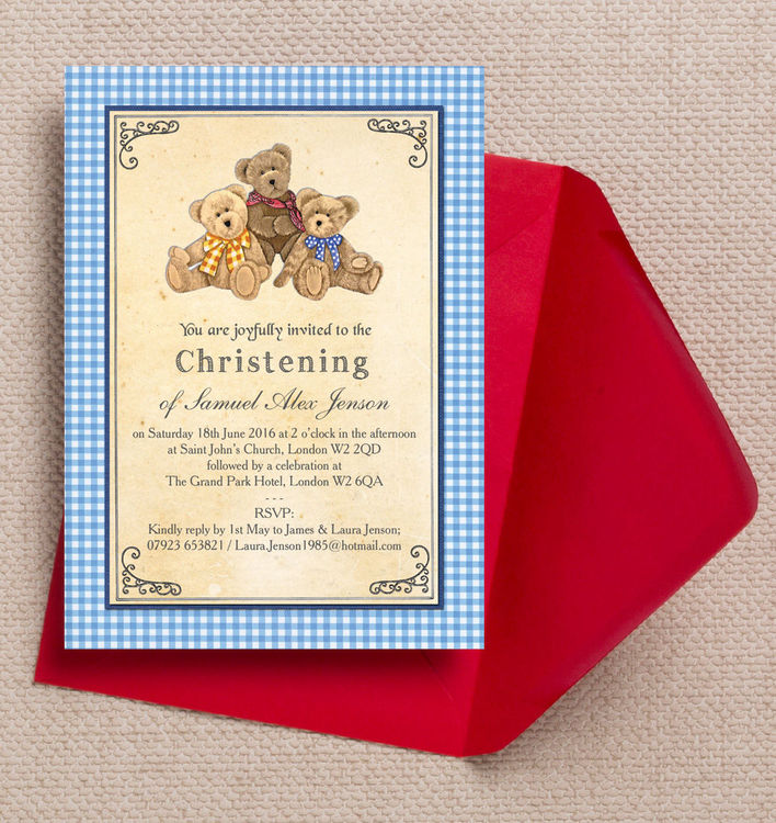 Teddy-Bears-Picnic-Christening-Baptism-Invitation-Blue4