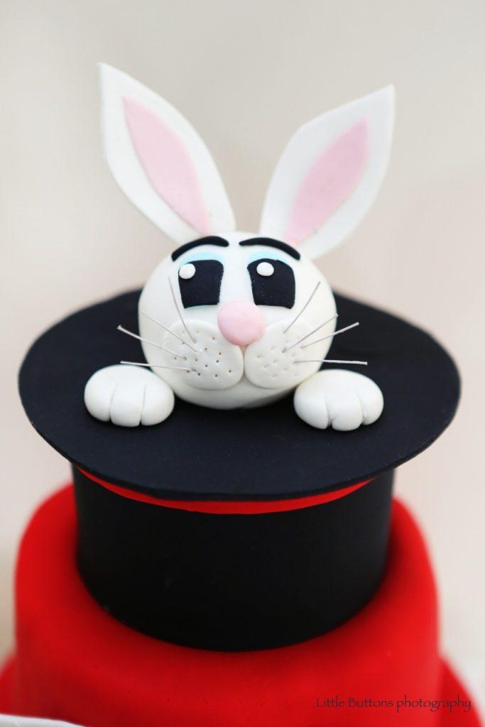http://bronniebakes.com/2014/05/05/how-to-make-a-magic-cake/