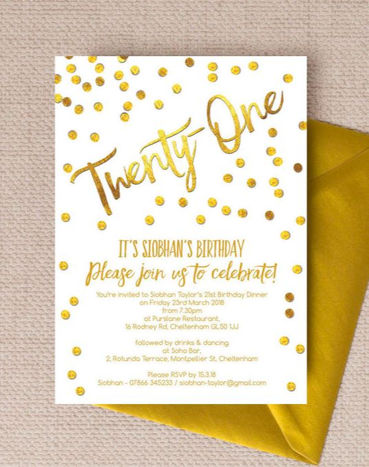 9 of the best printable 21st birthday invitations beer themed 21st birthday party invitation stopboris Image collections