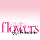 Wedding Flowers & Accessories