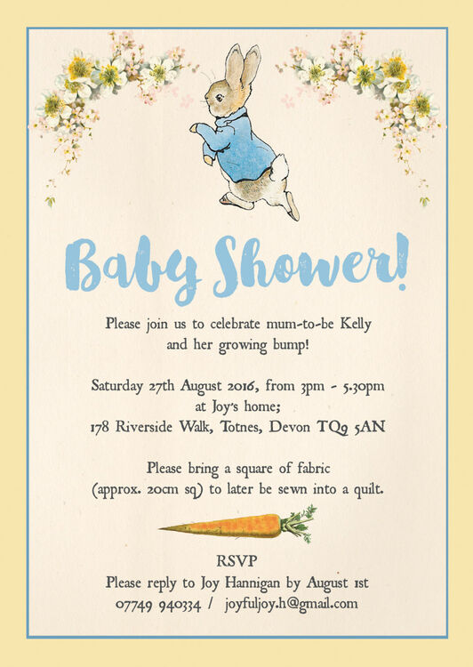 Baby Shower Invitations To Print At Home is amazing invitations layout