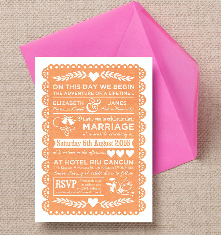 http://www.hiphiphooray.com/image_resize/crop/mw1500/mh750/products/688/Mexican-Bunting-Papal-Picado-Fiesta-Orange-Summer-Mexico-Destination-wedding-invitations-invites-printable-printed-by-Hip-hip-hooray-stationery.jpg