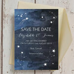 Midnight Stars Save the Date additional 2