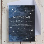 Midnight Stars Save the Date additional 3