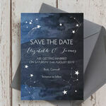 Midnight Stars Save the Date additional 4