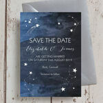 Midnight Stars Save the Date additional 1