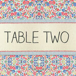 Country Textiles Table Name additional 1