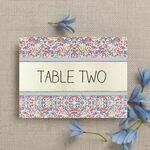 Country Textiles Table Name additional 3