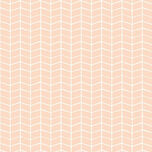Pastel Bohemian Pattern Sheet/Envelope Liner additional 1