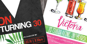 Banner-Image-personalised-30th-birthday-party-Invitations-Invites-by-Hip-Hip-Hooray