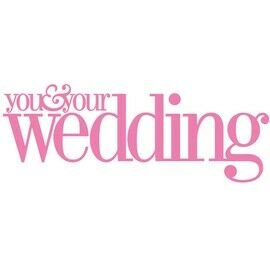 You & Your Wedding